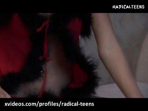 http://img-l3.xvideos.com/videos/thumbslll/29/c2/b8/29c2b84cdbd90a60c034dfd08bc05e3e/29c2b84cdbd90a60c034dfd08bc05e3e.21.jpg