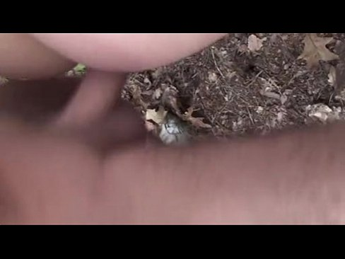 http://img-l3.xvideos.com/videos/thumbslll/29/d3/7b/29d37bddb1a5a9ecbf5c99fa3d91f4e6/29d37bddb1a5a9ecbf5c99fa3d91f4e6.15.jpg