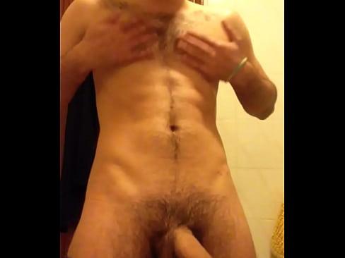 http://img-l3.xvideos.com/videos/thumbslll/29/fa/9e/29fa9ef009f8982539bee0ec1e873c68/29fa9ef009f8982539bee0ec1e873c68.15.jpg