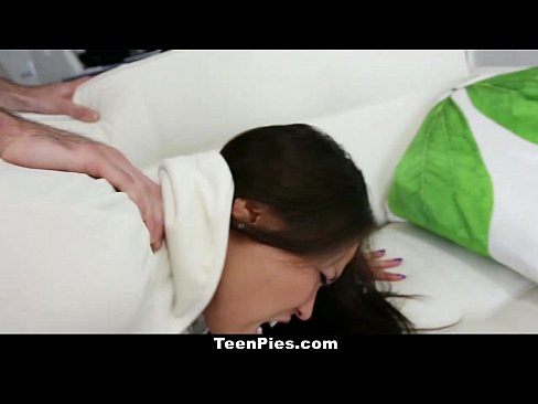 http://img-l3.xvideos.com/videos/thumbslll/2a/30/81/2a3081ee4ed53f61a44c9b9926a62b90/2a3081ee4ed53f61a44c9b9926a62b90.16.jpg
