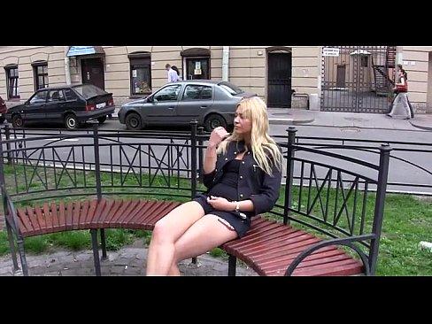 http://img-l3.xvideos.com/videos/thumbslll/2a/62/ef/2a62ef18dbdbbe31b1e55384ede5185b/2a62ef18dbdbbe31b1e55384ede5185b.1.jpg