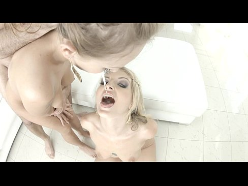 http://img-l3.xvideos.com/videos/thumbslll/2a/be/47/2abe47fd71426de5b9f827c1888ca44d/2abe47fd71426de5b9f827c1888ca44d.15.jpg
