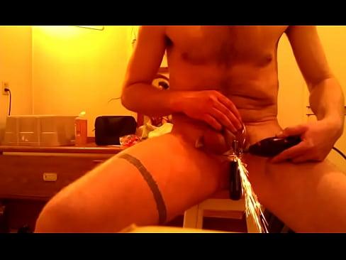 http://img-l3.xvideos.com/videos/thumbslll/2b/33/70/2b337077729bf2facb53c6234069cb38/2b337077729bf2facb53c6234069cb38.15.jpg
