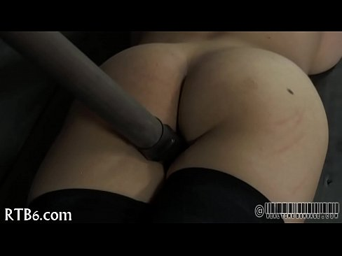 http://img-l3.xvideos.com/videos/thumbslll/2b/67/08/2b670846153e059ec588f5550ff42b78/2b670846153e059ec588f5550ff42b78.15.jpg