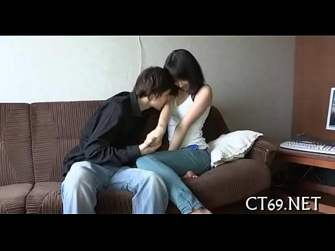 http://img-l3.xvideos.com/videos/thumbslll/2b/6d/d1/2b6dd1307c729035e7dd0b5f5f6a9e1c/2b6dd1307c729035e7dd0b5f5f6a9e1c.6.jpg