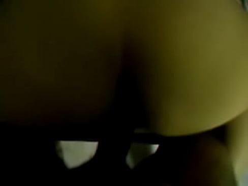 http://img-l3.xvideos.com/videos/thumbslll/2b/9e/f4/2b9ef47d40f160b21be8f4efa218c83e/2b9ef47d40f160b21be8f4efa218c83e.15.jpg