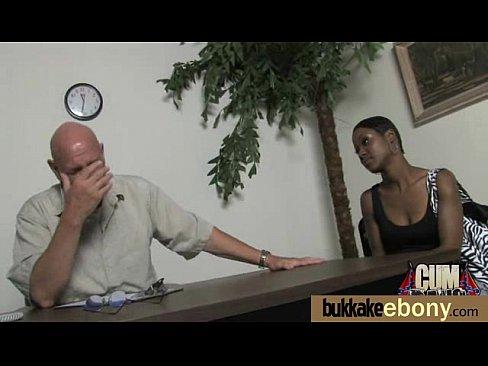 http://img-l3.xvideos.com/videos/thumbslll/2b/ba/b0/2bbab080d2d740123a973f1f4a6296f1/2bbab080d2d740123a973f1f4a6296f1.15.jpg