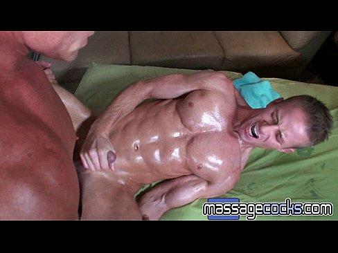 http://img-l3.xvideos.com/videos/thumbslll/2b/e6/ae/2be6aec7c4d1cf1c7f394ab89fa915ef/2be6aec7c4d1cf1c7f394ab89fa915ef.21.jpg