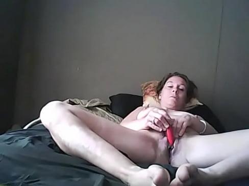http://img-l3.xvideos.com/videos/thumbslll/2c/20/91/2c20918481fd5a1197b4c4e5f3bead8a/2c20918481fd5a1197b4c4e5f3bead8a.15.jpg