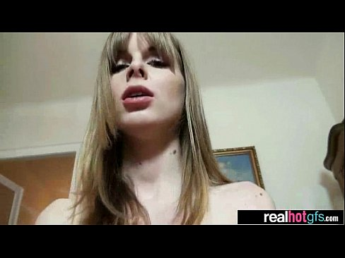 http://img-l3.xvideos.com/videos/thumbslll/2c/35/6b/2c356ba8b70760a5e9de82a93040644a/2c356ba8b70760a5e9de82a93040644a.15.jpg