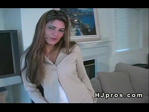 http://img-l3.xvideos.com/videos/thumbslll/2c/50/a4/2c50a43d7b2fa29431855161a9b21ece/2c50a43d7b2fa29431855161a9b21ece.11.jpg