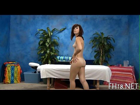 http://img-l3.xvideos.com/videos/thumbslll/2c/b5/fe/2cb5fe5fd8282dc7efea6f7d82f5f5e0/2cb5fe5fd8282dc7efea6f7d82f5f5e0.15.jpg