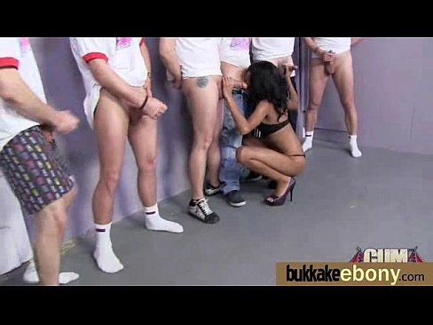 http://img-l3.xvideos.com/videos/thumbslll/2c/d4/9a/2cd49a8d7b1228056886dcbdf80a4b65/2cd49a8d7b1228056886dcbdf80a4b65.15.jpg