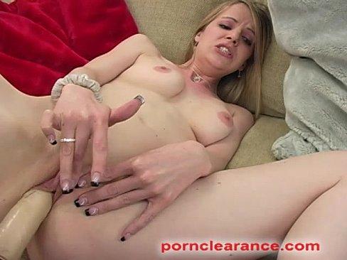 http://img-l3.xvideos.com/videos/thumbslll/2c/d7/84/2cd784f2b9700838619550d626ab3ad2/2cd784f2b9700838619550d626ab3ad2.29.jpg