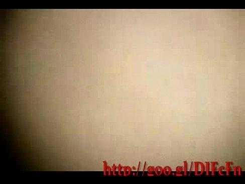 http://img-l3.xvideos.com/videos/thumbslll/2d/2f/85/2d2f85a734a9c49ed6f5426b0ff32a2c/2d2f85a734a9c49ed6f5426b0ff32a2c.15.jpg