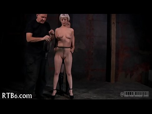 http://img-l3.xvideos.com/videos/thumbslll/2d/f8/d3/2df8d3928a9ea9062fff43a8254ef2de/2df8d3928a9ea9062fff43a8254ef2de.15.jpg