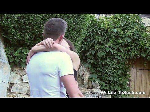 http://img-l3.xvideos.com/videos/thumbslll/2e/15/ea/2e15ea5d64d58346d33b011c6ab904b8/2e15ea5d64d58346d33b011c6ab904b8.2.jpg