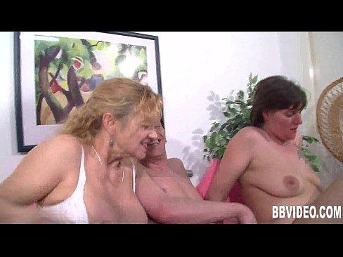 http://img-l3.xvideos.com/videos/thumbslll/2e/3d/6c/2e3d6c8052d08420b3d3bf2d9f4d0910/2e3d6c8052d08420b3d3bf2d9f4d0910.25.jpg