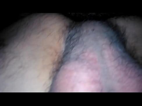 http://img-l3.xvideos.com/videos/thumbslll/2e/41/d0/2e41d031dbc17d53677cc74d76509b00/2e41d031dbc17d53677cc74d76509b00.15.jpg