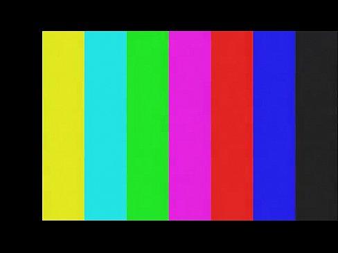 http://img-l3.xvideos.com/videos/thumbslll/2e/b5/00/2eb5008edebec318cc193ecb6e519aef/2eb5008edebec318cc193ecb6e519aef.27.jpg