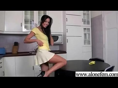 http://img-l3.xvideos.com/videos/thumbslll/2e/cf/b6/2ecfb6e8d3ab72d2a8a5bae28390e954/2ecfb6e8d3ab72d2a8a5bae28390e954.19.jpg