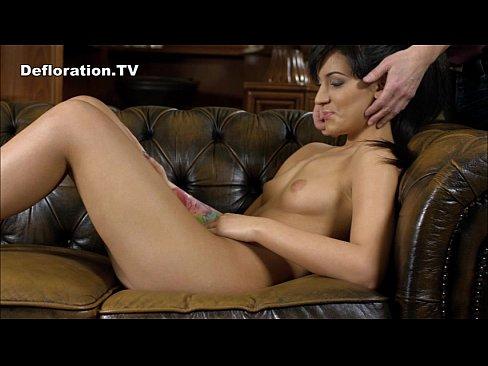 http://img-l3.xvideos.com/videos/thumbslll/2e/e0/53/2ee0538877baa7a6b767704aa389f4fa/2ee0538877baa7a6b767704aa389f4fa.30.jpg