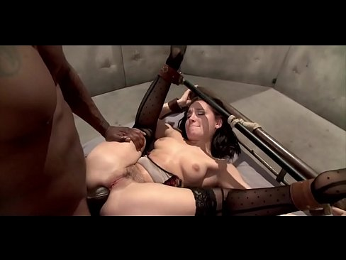 Free online fuck video