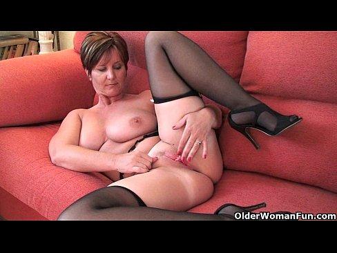 Rachel blakely sex scene