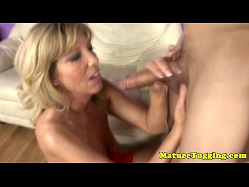 Anal sex with her on top