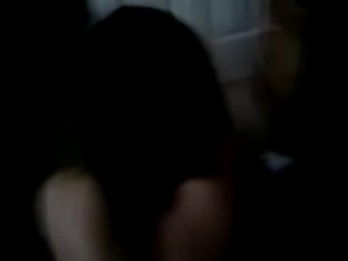 http://img-l3.xvideos.com/videos/thumbslll/30/08/84/30088482da29b91df3f4030889ede0a2/30088482da29b91df3f4030889ede0a2.17.jpg