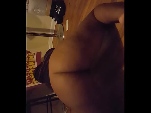 http://img-l3.xvideos.com/videos/thumbslll/30/6a/0f/306a0f0ac67e3e74b9b34a3e2095af16/306a0f0ac67e3e74b9b34a3e2095af16.15.jpg