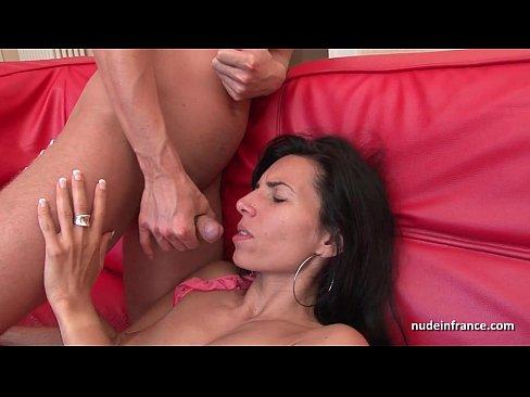 http://img-l3.xvideos.com/videos/thumbslll/30/b1/1a/30b11a17592deb6f5474dc2a27e3e0f2/30b11a17592deb6f5474dc2a27e3e0f2.30.jpg
