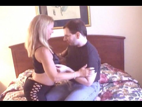 http://img-l3.xvideos.com/videos/thumbslll/30/bb/fb/30bbfb5a73cab86684017b926fb77d8c/30bbfb5a73cab86684017b926fb77d8c.2.jpg