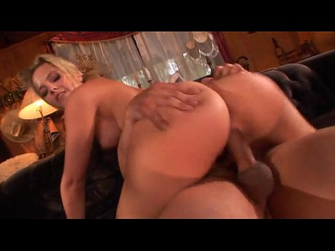 country girl naked fuck
