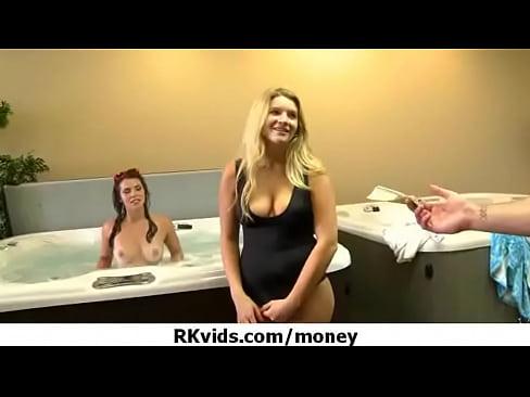 http://img-l3.xvideos.com/videos/thumbslll/31/82/c0/3182c013da17874da05aad4b933b7b7e/3182c013da17874da05aad4b933b7b7e.1.jpg