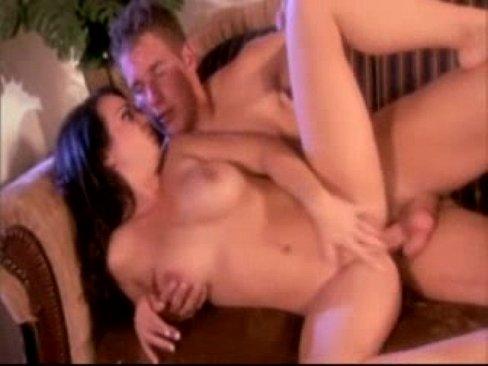 Monica Mattos dando a boceta com muito tesão