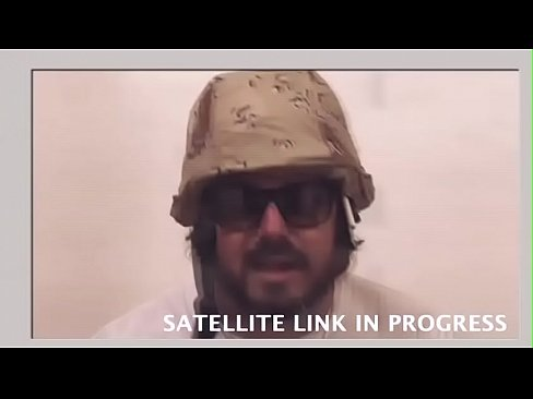 http://img-l3.xvideos.com/videos/thumbslll/32/40/ec/3240ec563a21c502225ec021a3ed5d77/3240ec563a21c502225ec021a3ed5d77.6.jpg