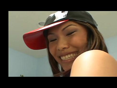 http://img-l3.xvideos.com/videos/thumbslll/32/81/10/328110ce0967511dab675753d738884f/328110ce0967511dab675753d738884f.8.jpg