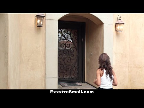 http://img-l3.xvideos.com/videos/thumbslll/32/86/83/32868394cf3f446334799843dbd87dc9/32868394cf3f446334799843dbd87dc9.2.jpg