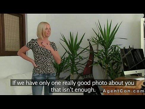 http://img-l3.xvideos.com/videos/thumbslll/32/b9/00/32b900a86b3d0cd8305b62fab0ba5d91/32b900a86b3d0cd8305b62fab0ba5d91.3.jpg