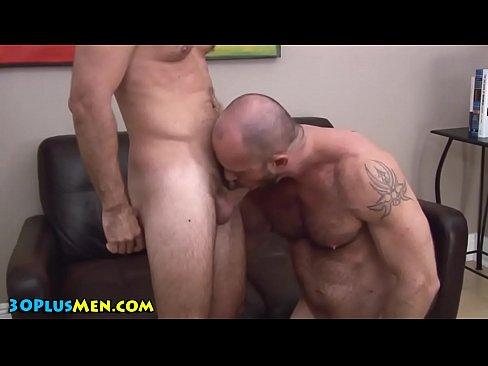 http://img-l3.xvideos.com/videos/thumbslll/32/c8/45/32c845119679fb2847932e3afbdb1430/32c845119679fb2847932e3afbdb1430.15.jpg