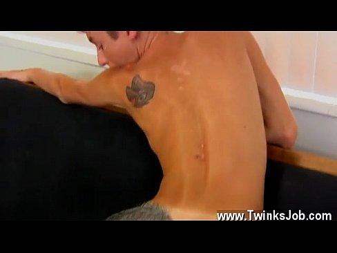 http://img-l3.xvideos.com/videos/thumbslll/32/e9/5d/32e95dbd184bcc18fbf3ba45dabec7c5/32e95dbd184bcc18fbf3ba45dabec7c5.24.jpg