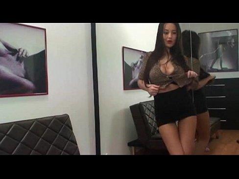 http://img-l3.xvideos.com/videos/thumbslll/33/2e/be/332ebee95f9d48a4d83018de9d8ebb9a/332ebee95f9d48a4d83018de9d8ebb9a.4.jpg