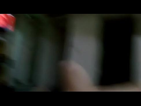 http://img-l3.xvideos.com/videos/thumbslll/33/65/c8/3365c80f3c41896f58604ee3c1832850/3365c80f3c41896f58604ee3c1832850.15.jpg