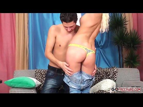 http://img-l3.xvideos.com/videos/thumbslll/33/af/27/33af2784c5b1ca6ec24511ee4bb66db2/33af2784c5b1ca6ec24511ee4bb66db2.6.jpg