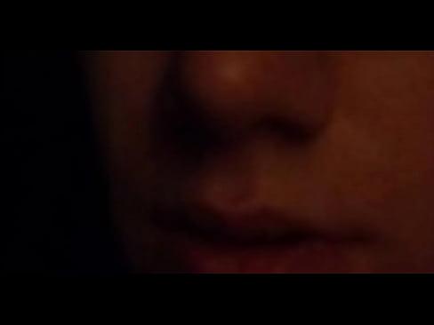 http://img-l3.xvideos.com/videos/thumbslll/33/e5/94/33e594ec45689784fbc54fdf1eb63515/33e594ec45689784fbc54fdf1eb63515.15.jpg