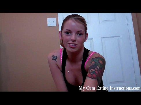 http://img-l3.xvideos.com/videos/thumbslll/33/f6/47/33f647c083da7b8a1e44c55032788b49/33f647c083da7b8a1e44c55032788b49.29.jpg
