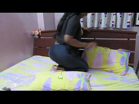 http://img-l3.xvideos.com/videos/thumbslll/34/4d/5b/344d5b9a71522f0c5f01fc74e4683b21/344d5b9a71522f0c5f01fc74e4683b21.12.jpg