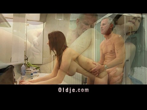 http://img-l3.xvideos.com/videos/thumbslll/34/b3/c5/34b3c52e3058e197707ef7218b748b5f/34b3c52e3058e197707ef7218b748b5f.20.jpg