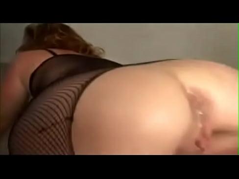 Ztod deal closer porn